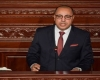حكومة المشيشى تنال ثقة البرلمان التونسى .. وتؤدى اليمين الدستورية اليوم