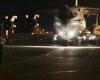 تنفيذا لاتفاق وقف الحرب .. قوات حفظ السلام الروسية تبدأ الانتشار على خطوط التماس فى  كاراباخ