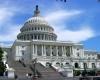 الشيوخ الأمريكي يصوت بأغلبية تبطل فيتو ترامب ضد ميزانية وزارة الدفاع