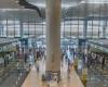 السعودية تقرر فتح المنافذ وإلغاء تعليق الرحلات الدولية