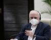 إيران تتهم إسرائيل بالوقوف وراء العمل التخريبي في مفاعل نطنز