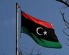 ضغوط أمريكية على ليبيا لإجراء الانتخابات في موعدها المحدد