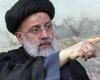 تحديات وملفات ثقيلة تنتظر رئيس إيران الجديد