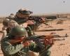 """تنسيق مغربي أمريكي يقصي الجيش الإسباني من مناورات """"الأسد الإفريقي"""""""