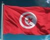 محادثات حزبية في تونس للتوصل لتوافق سياسي وخارطة طريق تقدم للرئيس قيس سعيد