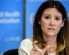 منظمة الصحة العالمية : لم نتخطَّ مرحلة الخطر في مكافحة كورونا بعد