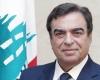 وزير الإعلام اللبناني : لم أقصد الإساءة للسعودية أو الإمارات