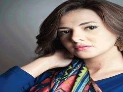 """بالفيديو.. دنيا سمير غانم تطرح أغنية جديدة ضمن أحداث"""" بدل الحدوتة 3″"""