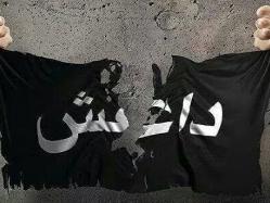 بالصور .. احدث طرق اعدام داعش فى الموصل