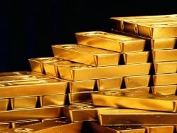 ارتفاع أسعار الذهب .. وعيار 21 يسجل 624 جنيهًا