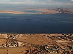 الموقع نيوز ينشر حيثيات حكم الإدارية العليا بمصرية تيران وصنافير