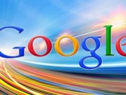 قائمة الأكثر بحثًا فى جوجل لعام 2018