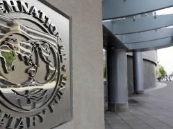 روشتة صندوق النقد : مزيد من الخطوات المحلية لمواجهة أزمة عالمية