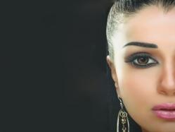 بالصور .. غادة عبد الرازق تنضم إلى «حرب كرموز»