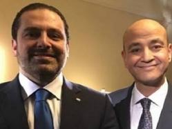 سعد الحريرى : أعرف جيدًا من اغتال والدى