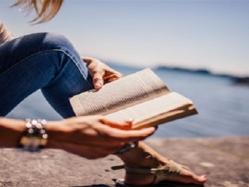 خمسة أعمال أدبية لا تفوتك فى إجازتك