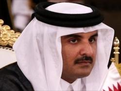 قطر تحصد «المر» بعد طى صفحة 6 أشهر من المقاطعة العربية