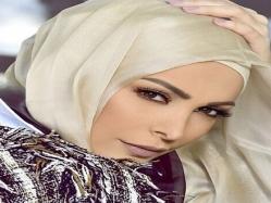 """بالفيديو.. بمناسبة عيد الأم.. أمل حجازى تطرح """"بكره يكبروا"""" عبر يوتيوب"""