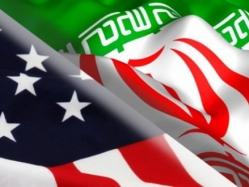 الشرق الأوسط : 3 سيناريوهات محتملة للمواجهة العسكرية بين أمريكا وإيران