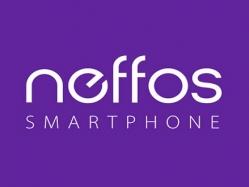 لون العام من بانتون يعبّر عن أسلوب نيفوس لهواتف الذكية