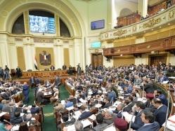 8 مواد توضح أسباب وطريقة إسقاط عضوية نائب البرلمان.. تعرف عليها
