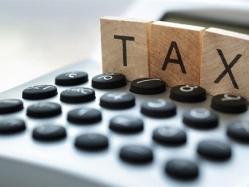 أيهما أفضل .. المسئولية المجتمعية أم الضرائب ؟