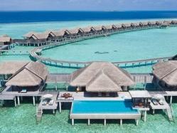 أرخص ١٠ دول لقضاء أسبوع في الصيف