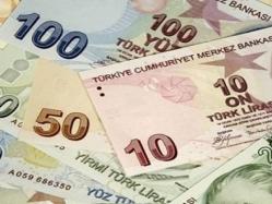 البنك المركزى التركى يتخذ إجراءات عاجلة لمحاولة وقف انهيار الليرة