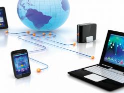التكنولوجيا : بوابة لتقدم أصحاب المهارات وتخلف غيرهم