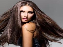 نصائح يمكنك القيام بها للحفاظ على جمال شعرك