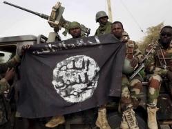 """مكافحة الإرهاب فى أفريقيا .. """"حرب مقدسة"""" على الأفارقة مواصلتها لضمان مستقبل أفضل"""