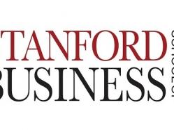 كلية الدراسات العليا في إدارة الأعمال في جامعة ستانفورد تطلق ستانفورد إمبارك
