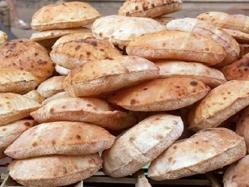 التموين: الخبز سيظل بـ5 قروش والسعر ليس له علاقة بالمنظومة الجديدة