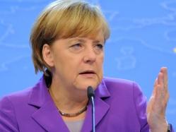 ماذا تتوقع أوروبا من ألمانيا فى مرحلة ما بعد ميركل ؟