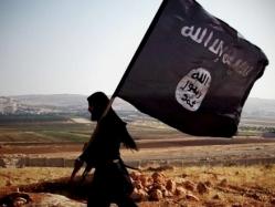 من تونس إلى الفلبين .. داعش مازال حياً رغم هزائمه