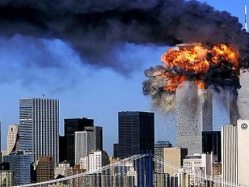 20 عاماً على ذكرى أحداث 11 سبتمبر ومازالت مشاهدها راسخة فى الأذهان