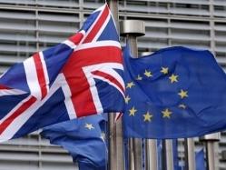8 سيناريوهات متوقعة بعد رفض مجلس العموم اتفاق الخروج من الاتحاد الأوروبى