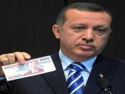 انهيار الليرة التركية فى أسوأ توقيت لأردوغان