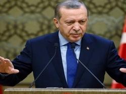 استهداف إعلامى تركى معارض فى السويد يفضح ازدواجية معايير نظام اردوغان
