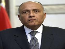 الخارجية تعرب عن تعازيها فى المصريين ضحايا حادث إنهيار مسجد بالكويت
