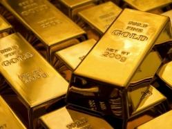 ارتفاع أسعار الذهب .. وعيار 21 يسجل 641 جنيها للجرام