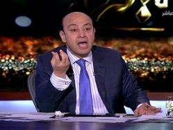بالفيديو .. أديب يسخر من تعادل الأهلى : قلبى بيرفرف ومحدش يتريق على إكرامى الوحش !!