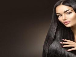 تطويل الشعر في شهر واحد بخلطة بذور الكمون