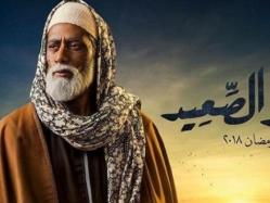 بالفيديو.. محمد رمضان وسط جمهوره مؤكدًا: سعيد بنجاح نسر الصعيد