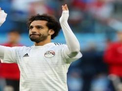 """بالفيديو.. مشجع سعودى: أهم ما فى المباراة الأخيرة تسجيل """"صلاح"""" هدفا"""