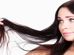 تخلّصي من مشكلة الشعر الخفيف مع هذه الوصفات الطبيعية