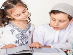 كيف ينتهز المؤمنُ الصغيرُ شهرَ رمضان الكريم لزيادةِ ثوابه ؟