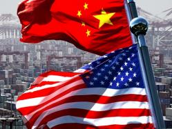 تأثير الاتفاق التجارى بين واشنطن وبكين على الاقتصاد العالمى