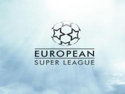 دوري السوبر الأوروبي .. تفاصيل البطولة ولماذا أثارت الغضب ؟
