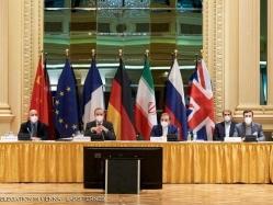 محادثات فيينا.. تضاؤل فرصة التوصل إلى اتفاق قبل الموعد المأمول